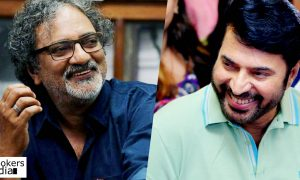 mammootty latest news, mammootty new movie, mammootty upcoming movies, mammootty joy mathew movie, mammootty with joy mathew, uncle malyalam movie, uncle new movie, uncle upcoming movie, mammootty in uncle