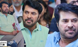 mammootty latest news, mammootty upcoming movie list 2017, mammootty upcoming movies, mammootty new movie, latest malayalam movies 2017, peranbu movie, the great father movie, puthan panam movie, latest malayalam news, raja 2 movie, mammootty shyamdar movie, upcoming malayalam movies 2017, the great father latest news, peranbu latest news, puthan panam latest news