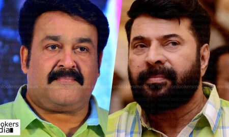 mohanlal mammootty together, mohanlal mammootty udayakrishna movie, udayakrishna movie, mammootty mohanlal 2017 movie udayakrishna