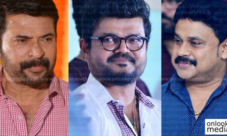 Nadirshah new movie, dileep Nadirshah movie, dileep and Nadirshah, Nadirshah upcoming films, Nadirshah new films, Nadirshah next movie, Nadirshah movie with mammootty