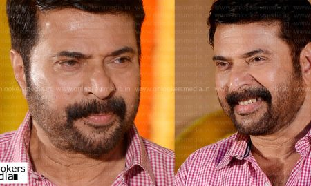 mammootty latest news, mammootty new movie, mammootty upcoming movie, mammootty unni mukundan movie, unni mukundan new movie, unni mukundan upcoming movie, latest malayalam news