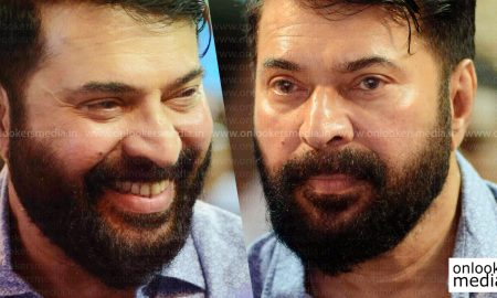 mammootty latest news, the great father latest news, mammootty in the great father, the great father release date, the great father, latest malayalam news, mammootty new movie, mammootty upcoming movie, mammootty latest movie, ammmootty upcoming releases,