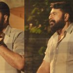 The Great Father, The Great Father teaser, malayalam movie 2017, mammootty records, mammootty 2017 movie,