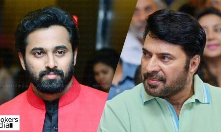 mammootty new movie, mammootty upcoming movie, mammootty unni mukundan movie, unni mukundan upcoming movie, unni mukundan new movie, mammootty latest news, unni mukundan latest news, latest malayalam news
