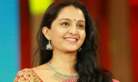 manju warrier upcoming movies, manju warrier latest films, manju warrier latest news, manju warrier in aami, aami malayalam movie, aami kamal movie, latest malayalam news