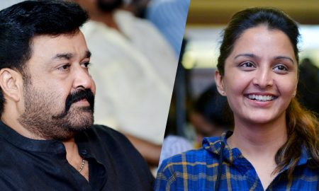 mohanlal new movie, mohanlal upcoming films, mohanlal latest films, mohanlal movie list 2017, mohanlal b unnikrishnan movie, mohanlal manju warrier movie, manju warrier heroine in mohanlal movie, latest malayalam news, mohanlal latest news, manju warrier latest news
