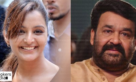manju warrier new movie, mohanlal new movie, manju warrier upcoming movies 2017, mohanlal upcoming movies 2017, manjuwarrier mohanlal movie, manju warrier and amithabh bachchan movie, amitabh bachchan mohanlal movie, odiyan movie, odiyan malayalam movie, odiyan upcoming movie, odiyan 3d movie, mohanlal 3d movie, mohanlal in odiyan, manju warrier in odiyan, amitabh bachchan in odiyan