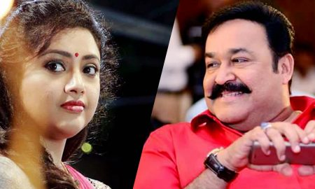 meena about mohanlal, actress meena, meena latest news, meena in munthirivallikal thalirkumbol, mohanlal latest news, mohnalal latest movies, mohanlal in munthirivallikal thalirkumbol, latest malayalam news