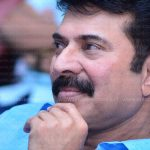 mammootty, mammootty latest news, mammooty about his personality, siddique about mammootty, mammootty latest news, mammootty fans, mammootty in sharjah