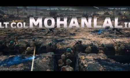 1971 Beyond Borders teaser trailer, 1971 movie, 1971 malayalam movie trailer teaser, mohanlal major ravi movie, malayalam movie 2017, mohanlal 2017 movie