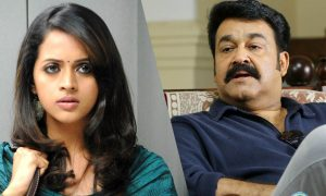 mohanlal latest news, bhavana latest news, bhavana kidnapped, bhavana issue, mohanlal about bhavana issue, latest malayalam news