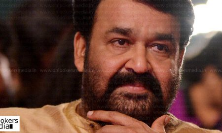 odiyan, odiyan malayalam movie, mohanlal in odiyan, 3d movie in malayalam, mollywood 2017, mohanlal big budget movie, mohanlal 2017 movie news