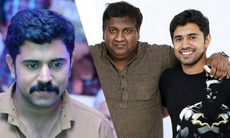 nivin pauly latest news, nivin pauly about rajesh pillai, rajesh pillai latest news, take off malayalam movie, take off latest news, take off new movie, take off upcoming movie