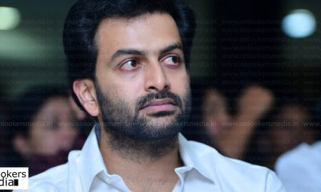prithviraj latest news, prithviraj about ezra, prithviraj flop films, prithviraj upcoming movies, latest malayalam news