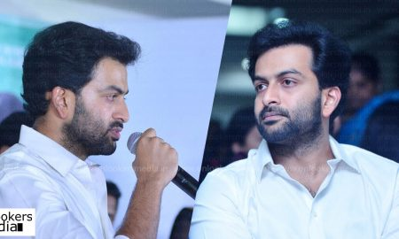 latest malayalam news, prithviraj latest news, adam malayalam movie, adam latest news, bhavana new movie, bhavana upcoming movie, prithviraj new movie, prithviraj upcoming movie, prithviraj about bhavana issue, prithviraj bhavana movie