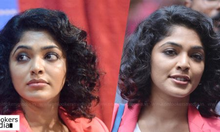 rima kallingal latest news, rima kallingal about moral policing, rima kallingal about azheeckal beach incident, azheeckal beach incident latest news, latest malayalam news, moral policing issue in azheeckal