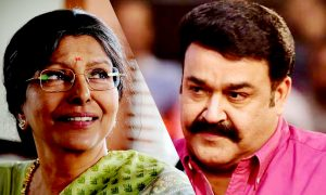 sharada about mohanlal, sharada malayalam actress, mohanlal latest news, sharada latest news, latest malayalam news
