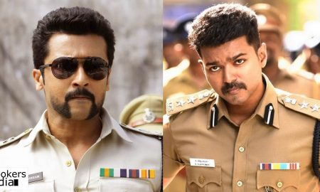 singam 3, si 3, si 3 release, singam 3 release, singam 3 records, si 3records, si 3 breaks records of theri