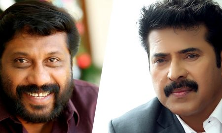 mammootty latest news, siddique about mammootty, director siddique about mammootty, siddique latest news, latest malayalam news
