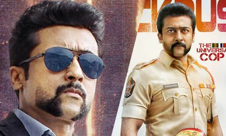 latest tamil news, suriya latest news, singam 3 latest news, singam 3 hit or flop, singam 3 in telugu, singam 3 collection report, si 3, latest malayalam news, latest telugu news