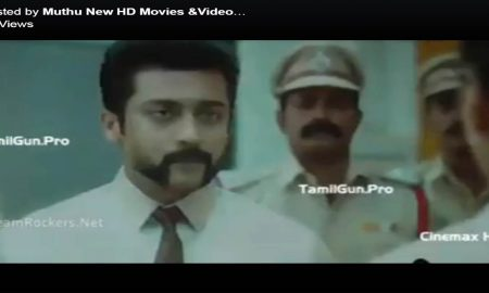 singam 3, si3, singam 3 leaked, singam 3 live stream by tamilrockers, singam 3 piracy, latest tamil news, latest malayalam news