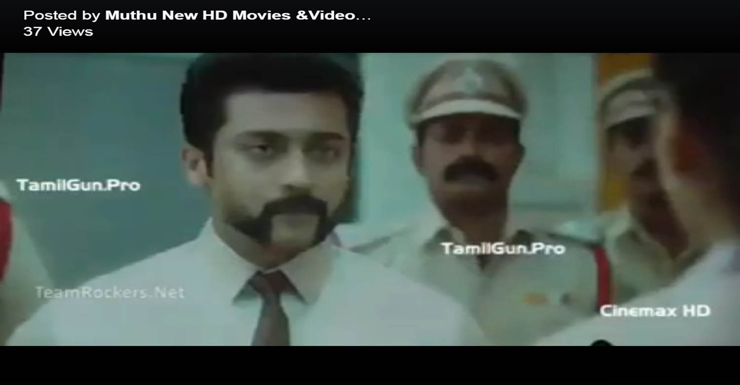 singam 3 tamil full movie free download torrent