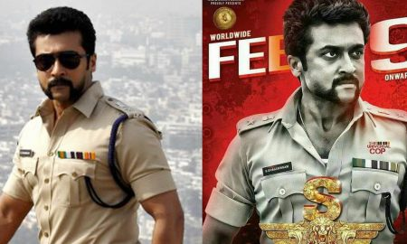 singam 3, si 3, surya, surya new movie, surya upcoming movies, surya in singam 3, si 3 news, singam 3 latest news, latest malayalam news, latest tamil news