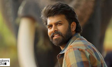 sunny wayne new movie, sunny wayne, sunny wayne upcoming movies, sunny wayne latest movie list, latest malayalam news, latest malayalam news, keshavan malayalam movie, keshavan movie, sunny wayne in keshavan