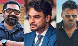 tovino thomas latest news, tovino thomas new movies, tovino thomas latest movies, tovino thomas upcoming movies, tovino thomas Aashiq abu movie, aashiq abu new movie, aashiq abu upcoming movie, latest mlayalam news
