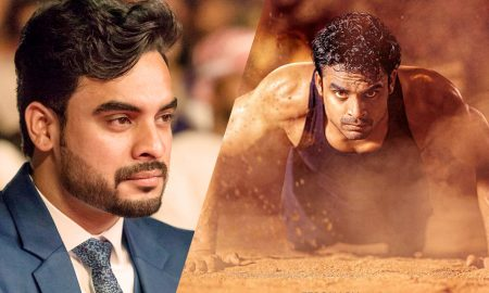tovino thomas new movie, tovino thomas upcoming movies, tovino thomas latest news, godha latest news, godha release date, godha malayalam movie;