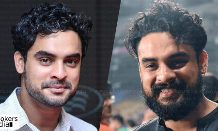 tovino thomas new movies, tovino thomas latest news, tovino thomas upcoming movies, godha new movie, oru mexican aparatha new movie, latest malayalam news