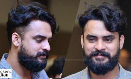 tovino thomas latest news, tovino thomas about thrissur pooram, tovino thomas about social issues, tovino thomas new films, tovino thomas upcoming movies, latest malayalam news