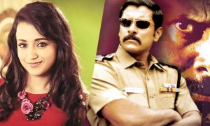 trisha latest news, trisha new movie, trisha upcoming movie, saamy 2 movie, saamy 2 latest news, vikram new movie, vikram upcoming movie, vikram latest news, tirsha and vikram movies