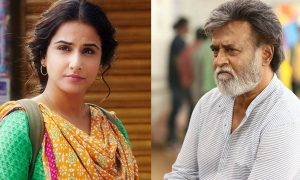 vidya balan new movie, vidya balan upcoming movie, vidya balan in pa ranjith movie. vidya balan in Rajinikanth movie, rajinikantth new movie, rajinikanth upcoming movie, rajinikanth upcoming movie, latest tamil news;