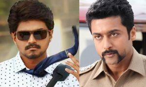 latest tamil news, vijay flop movie, suriya flop movies, vijay latest news, suriya latest news, latest telugu news, latest malayalam news, latest kollywood news