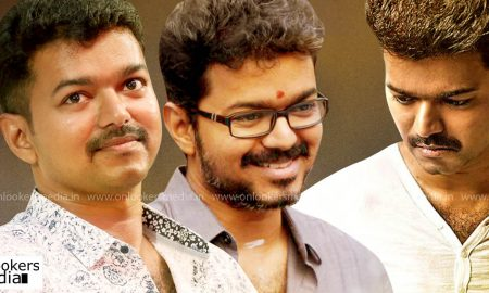 vijay latest news, vijay new movie, vijay upcoming movie, vijay 61, vijay 61 latest news, vijay 61 new movie, latest tamil news