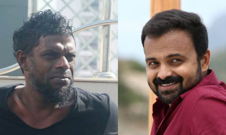 latest malayalam news, kunchacko boban latest news, kunchacko boban new movies, kunchacko boban upcoming films, sugeeth new movie, vinayakan new movie, vinayakan upcoming movie