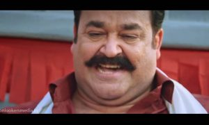 1971 Beyond Borders, 1971 Beyond Borders teaser trailer, mohanlal major mahadevan look, mohanlal pattalam look, latest malayalam movie 2017, mohanlal 2017 movie