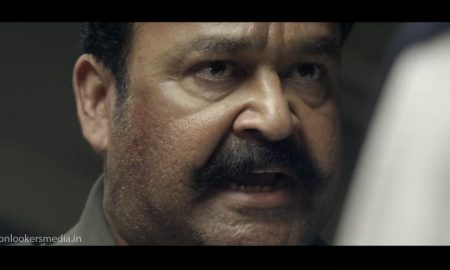 1971 Beyond Borders trailer, 1971 Beyond Borders, latest malayalam movie, malayalam movie 2017, major mahadevan, mohanlal 2017 movies