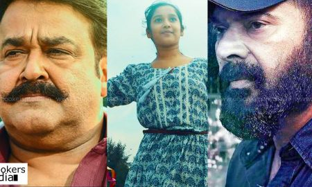 mammootty latest news, the great father latest news, the great father teaser, the great father release date, mammoottyu pcoming movie, 1971 beyond borders latest news, mohanlal latest news