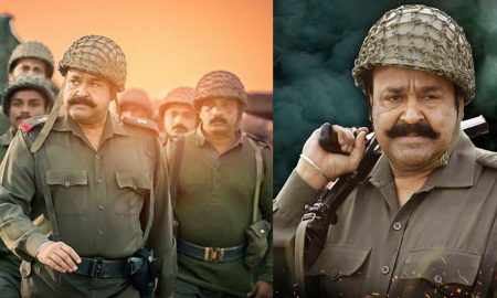 mohanlal latest news, mohanlal upcoming movie, 1971 beyond borders latest news, 1971 beyond borders release date, major ravi latest news, sujith vaassudev latest news