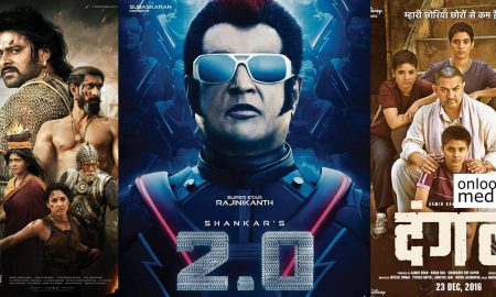2.0 latest news, 2.0 satelite collection, 2.0 satelite rights sold, enthiran 2.0, latest tamil news, highest indian movie satelite rights, latest malayalam news