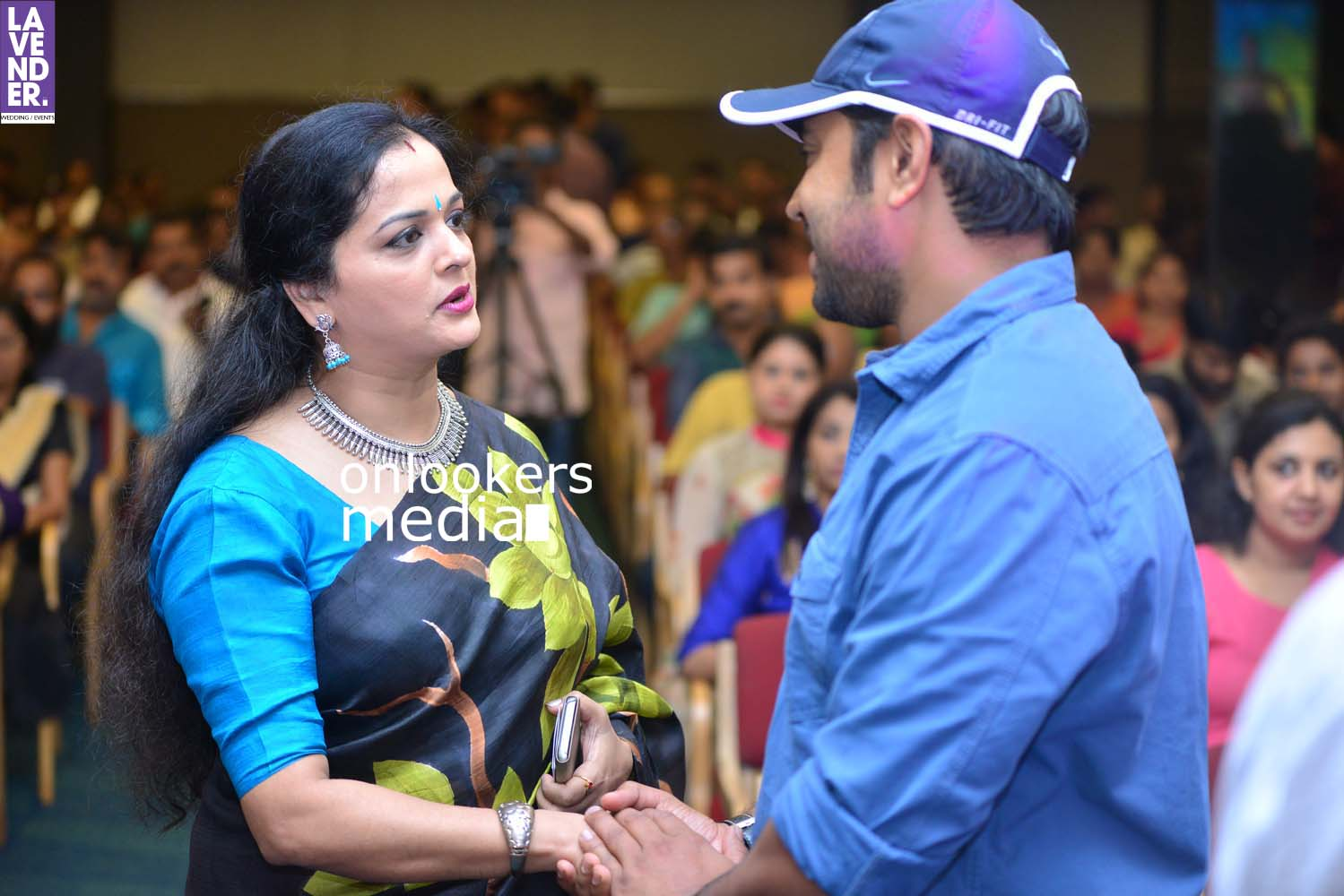http://onlookersmedia.in/wp-content/uploads/2017/03/Action-Hero-Biju-100-Days-Celebration-Stills-107.jpg