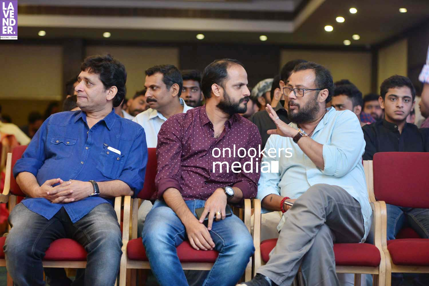 http://onlookersmedia.in/wp-content/uploads/2017/03/Action-Hero-Biju-100-Days-Celebration-Stills-109.jpg