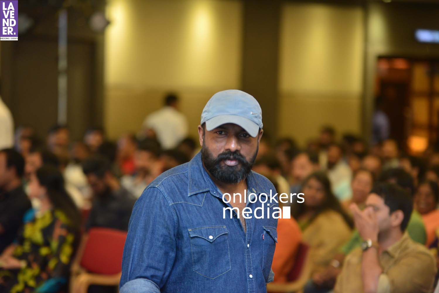 http://onlookersmedia.in/wp-content/uploads/2017/03/Action-Hero-Biju-100-Days-Celebration-Stills-113.jpg
