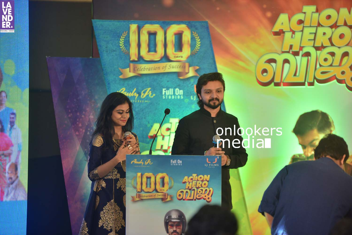 http://onlookersmedia.in/wp-content/uploads/2017/03/Action-Hero-Biju-100-Days-Celebration-Stills-128.jpg