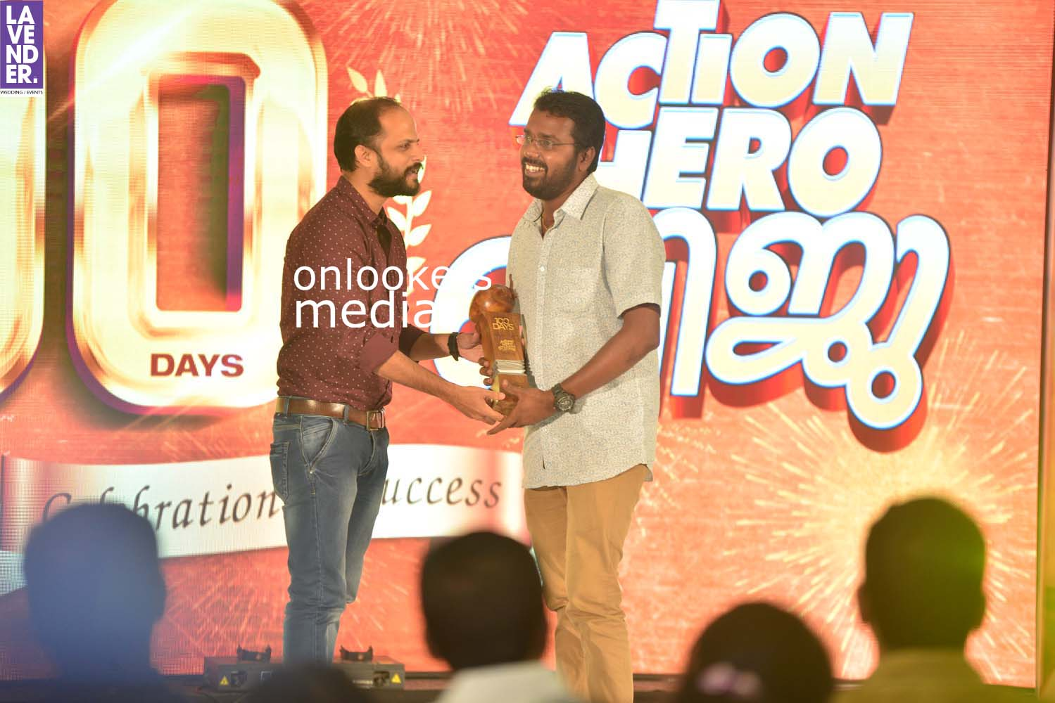 http://onlookersmedia.in/wp-content/uploads/2017/03/Action-Hero-Biju-100-Days-Celebration-Stills-129.jpg
