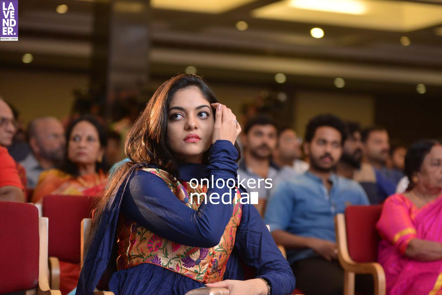 http://onlookersmedia.in/wp-content/uploads/2017/03/Action-Hero-Biju-100-Days-Celebration-Stills-130.jpg