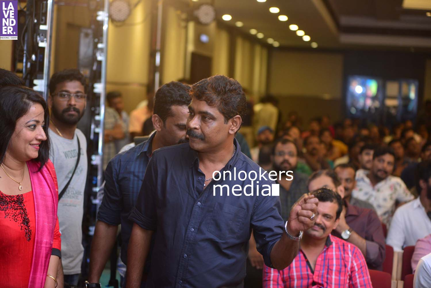 http://onlookersmedia.in/wp-content/uploads/2017/03/Action-Hero-Biju-100-Days-Celebration-Stills-131.jpg