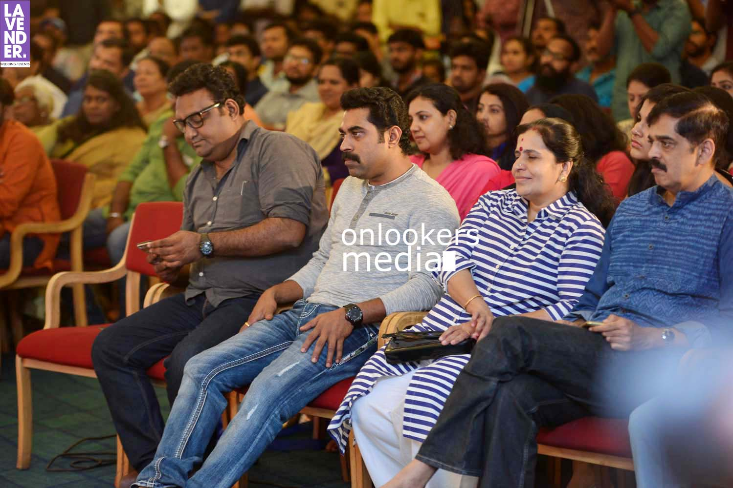 http://onlookersmedia.in/wp-content/uploads/2017/03/Action-Hero-Biju-100-Days-Celebration-Stills-166.jpg